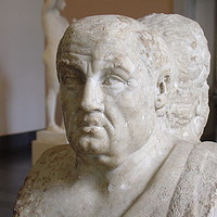 Picture of Seneca
