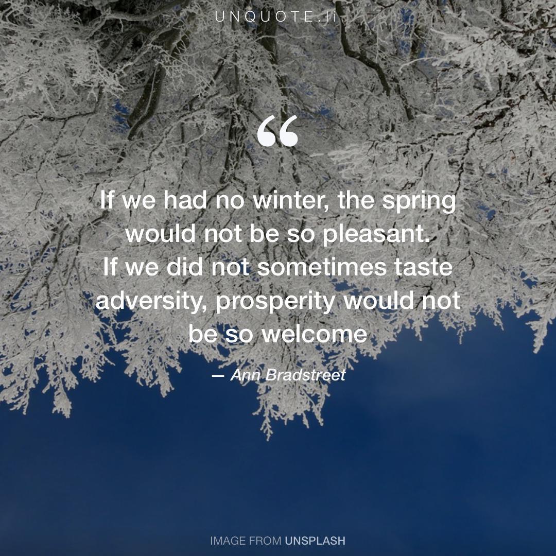 Афоризмы и цитаты о весне