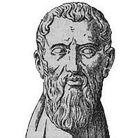 Picture of Zeno of Elea