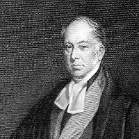 Picture of Richard Whately