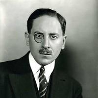 Picture of Jacques Deval