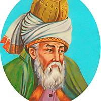 Picture of Rumi