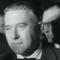 Picture of Marcel Breuer