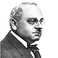 Picture of Alfred Adler