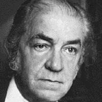 Picture of Aurélio Buarque de Holanda Ferreira