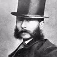 Picture of Emilio Praga