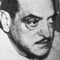 Picture of Luis Buñuel