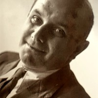 Picture of Stanislaw Jerzy Lec