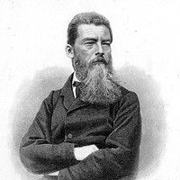 Picture of Ludwig Feuerbach