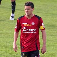 Picture of Francesco Tavano
