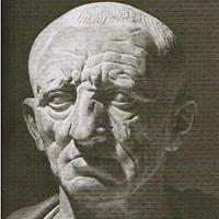 Picture of Cato the Elder