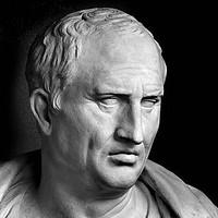 Picture of Cicero Minor