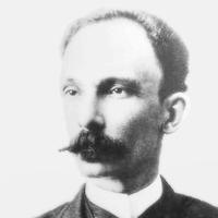 Picture of José Martí
