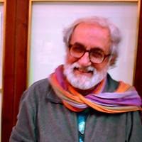 Picture of Alex Zanotelli