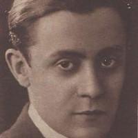 Picture of Enrique Jardiel Poncela