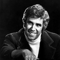 Picture of Burt Bacharach