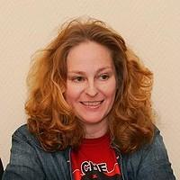 Picture of Victoria Kirdiy