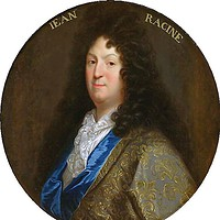 Picture of Jean Racine