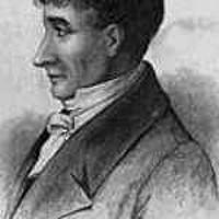 Picture of Joseph Joubert