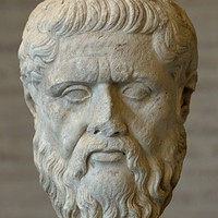 Photo de Platon