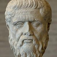 Picture of Platon