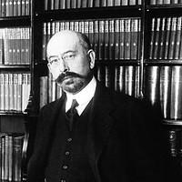 Picture of Alfred Capus