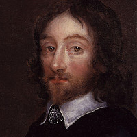 Picture of Thomas Browne