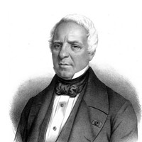 Picture of Joseph Roux