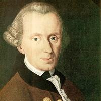 Picture of Emmanuel Kant