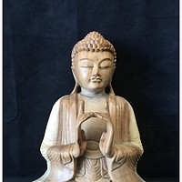 Picture of Buddhahood